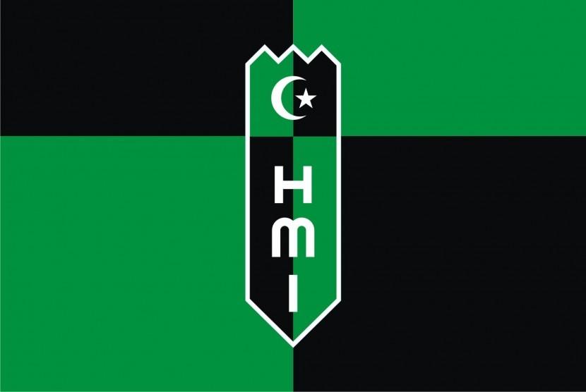 Logo HMI.