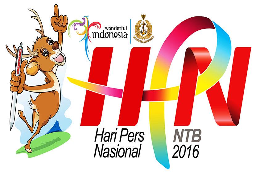 Logo HPN 2016