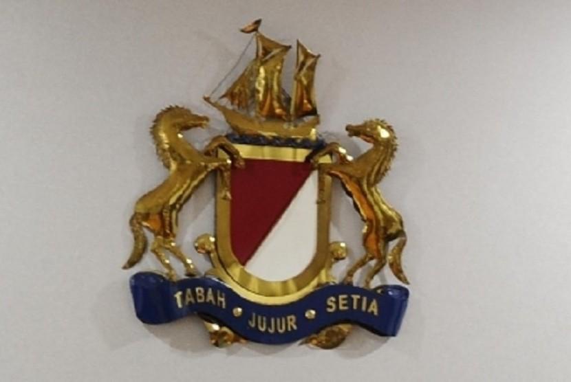 Logo Kadin (ilustrasi)
