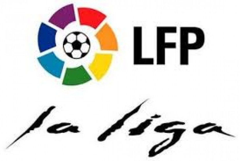 Hasil dan Klasemen La Liga, Madrid Terpuruk