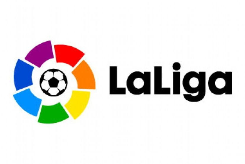 La Liga Yakin VAR akan Jadi Solusi di Pertandingan