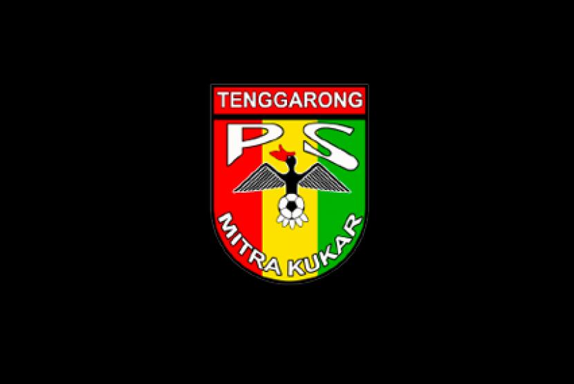 Markas Mitra Kukar Siap Gelar Piala Presiden