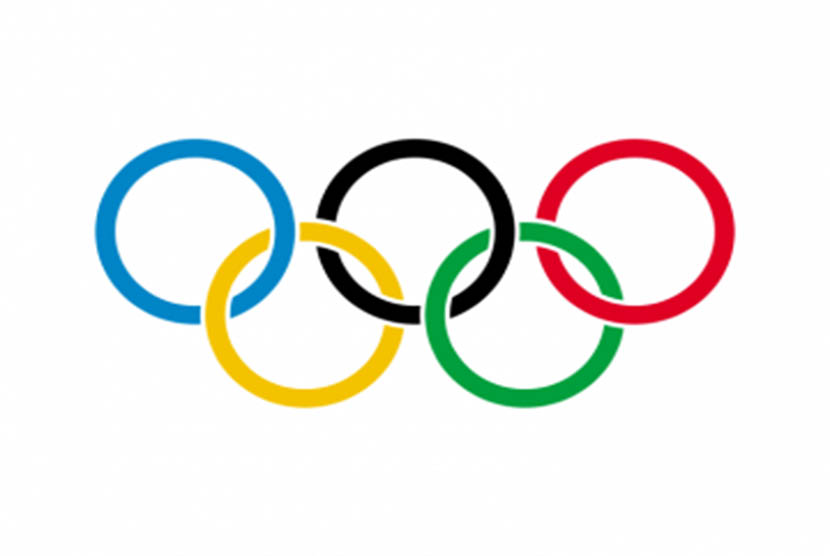 Logo Olimpiade
