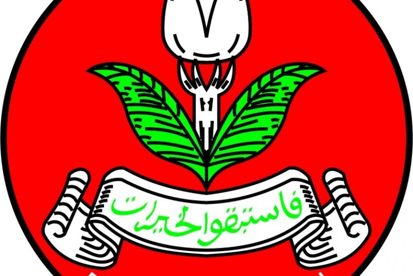 Logo Pemuda Muhammadiyah (ilustrasi).