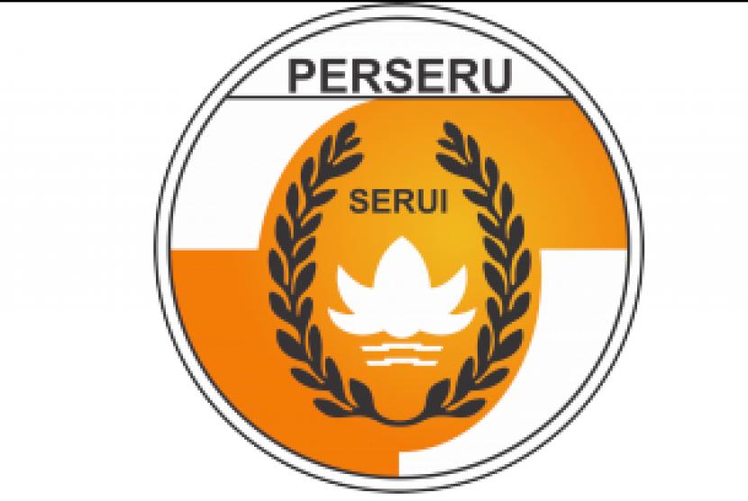 Jelang Piala Presiden, Perseru Ganti Pelatih