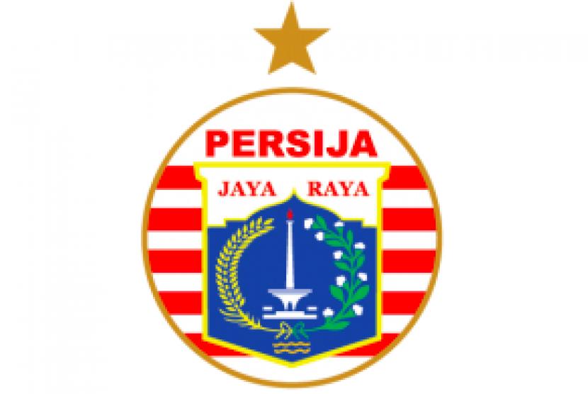 Persija Pinjamkan Satu Pemain ke Arema FC