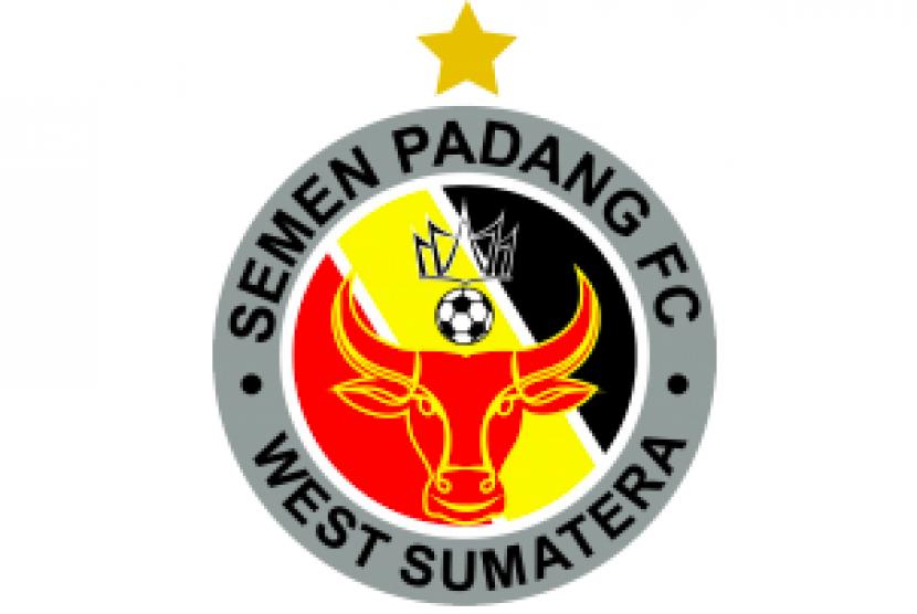 Ini Tanggapan Exco PSSI Terkait Ganti Nama Semen Padang FC