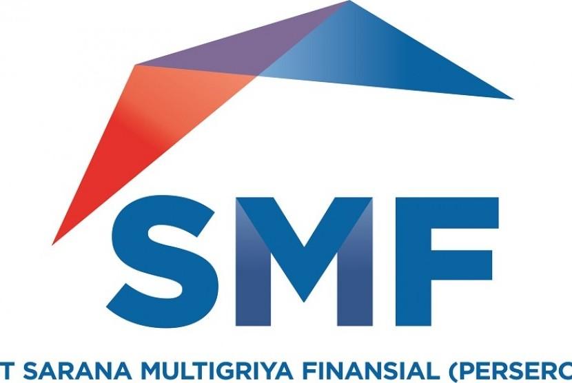 Logo SMF