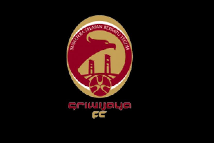 Duo Semen Padang Batal Bergabung ke Sriwijaya FC