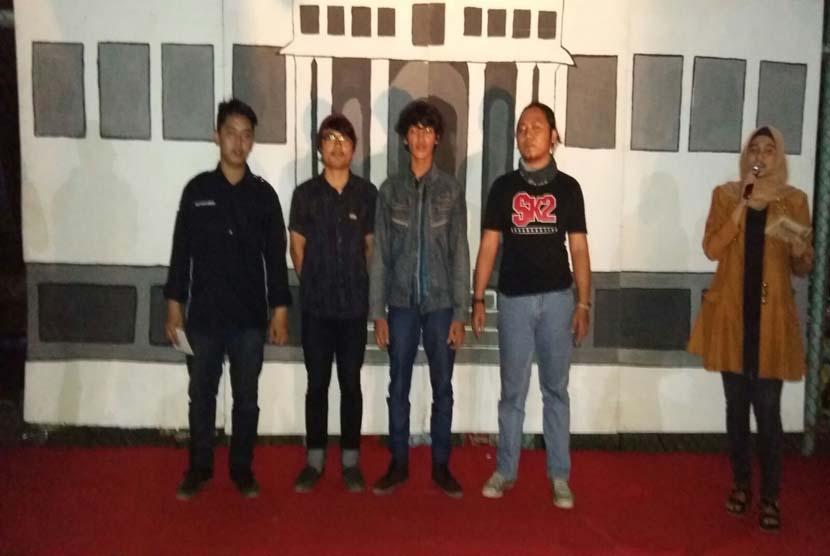 Mahasiswa Broadcasting BSI Kembali Ukir Prestasi (2-habis