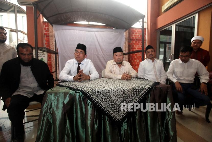 Majelis Pelayan Jakarta (MPJ)
