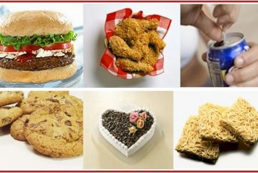 essay about healthy food and unhealthy food Free essay: your complete name instructor's name course name date healthy  food is better than junk food we are living in an age of macdonald, kfc and star.