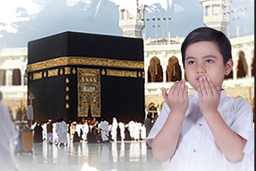 Mandiri Syariah menawarkan Tabungan Berencana Umrah.