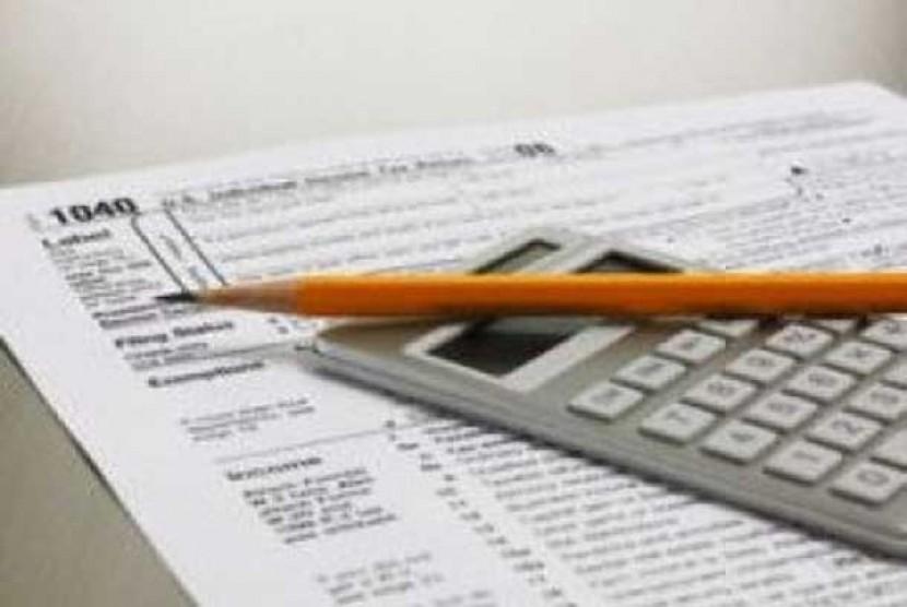 Manipulasi pajak, ilustrasi