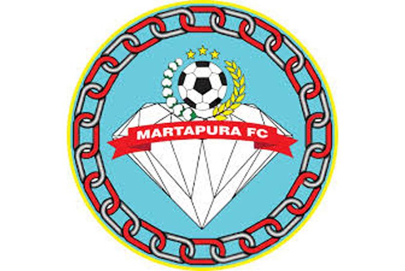 Martapura Indonesia  city photos gallery : Martapura Berharap Pemain ISL Mau Bergabung | Republika Online