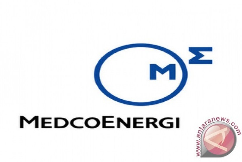 medco energi internasional Pt medco energi internasional tbk annual report, contact information and more videos, webcasts, presentations and annual reports for more than 30,000 companies.