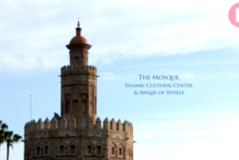 ACT-Yayasan Masjid Sevilla Jalin Kerjasama