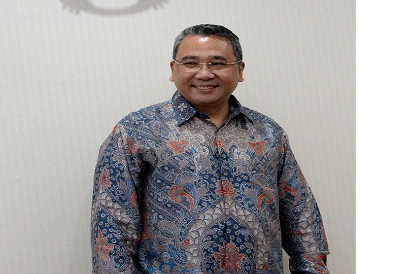 Menteri Desa Ajak Astra Bangun Wilayah Terluar Indonesia