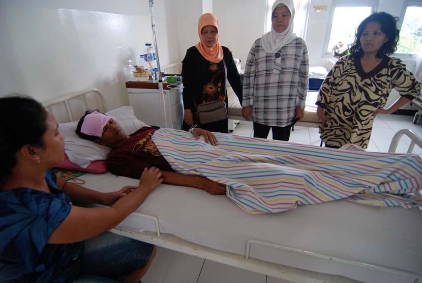 Foto Infus Di Rumah Sakit Bliblinews Com - NEMU.WIN ...
