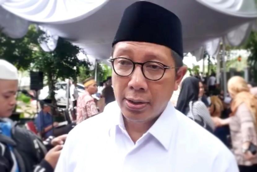 Ini Alasan Indonesia Terus Dukung Palestina