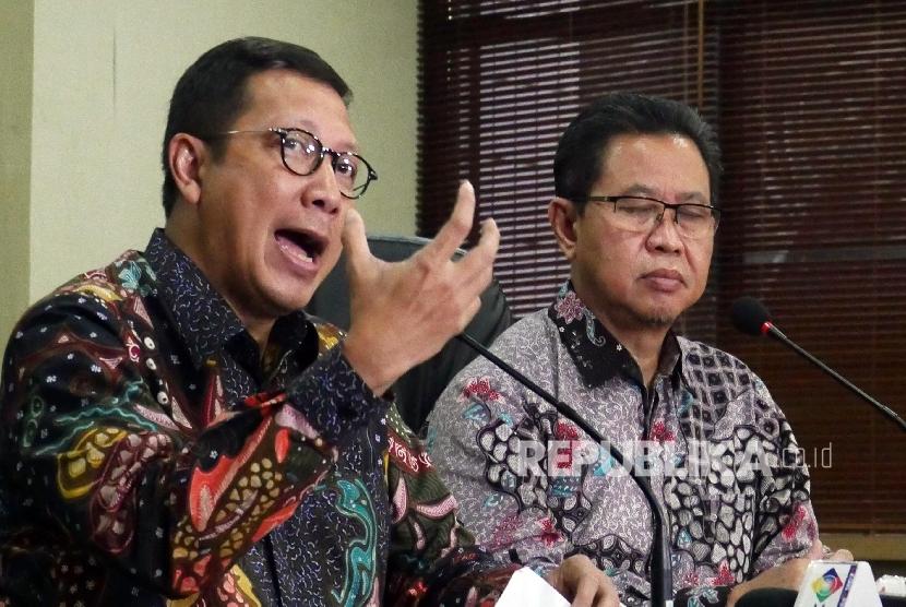 Indonesia tak Dapat Gunakan Kuota Haji Iran