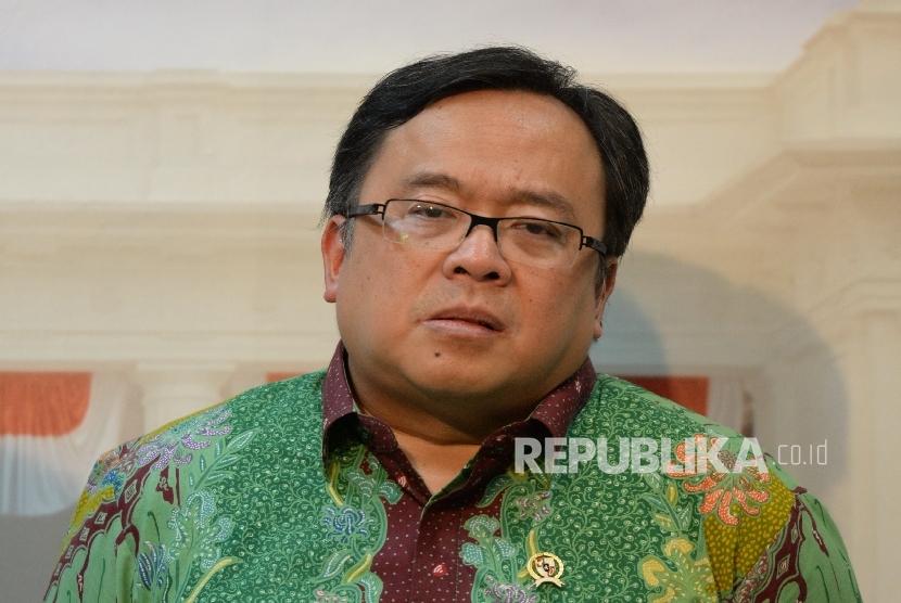 Indonesia Jadi Tuan Rumah Pertemuan Forum Ekonomi Syariah Dunia