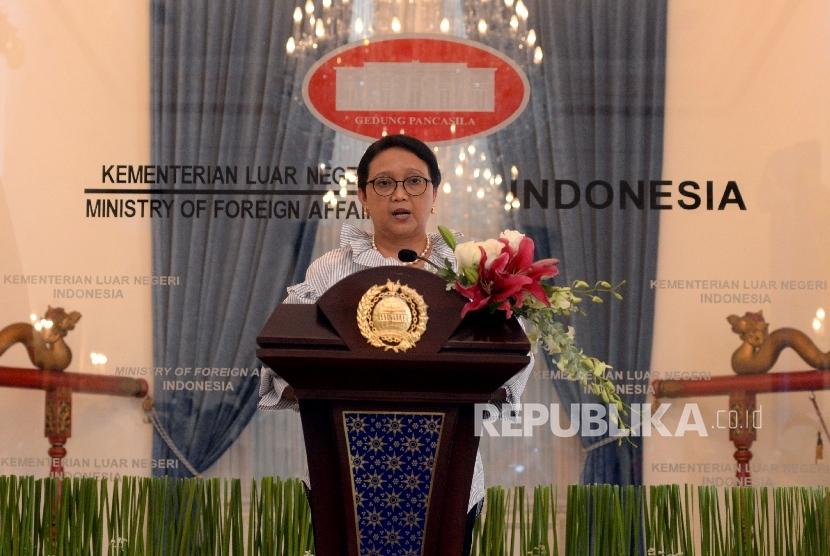 Jokowi akan Kunjungi Lima Negara Akhir Bulan Ini