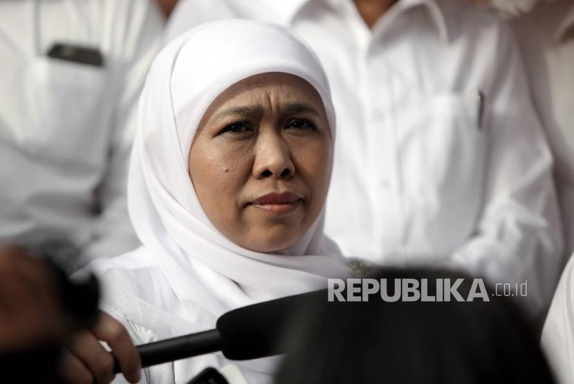 Kemensos Dapat Predikat ''Kuning'' Survei Ombudsman