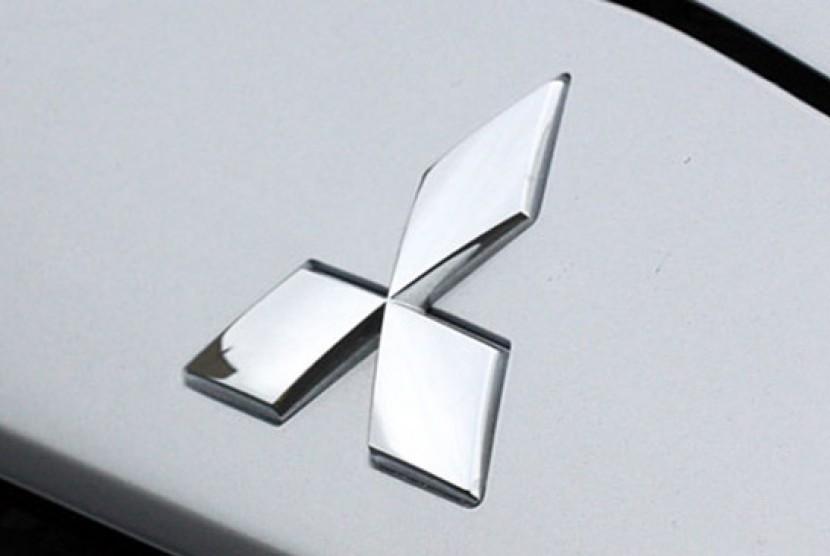 Mitsubishi akan Debut Premier Konsep E-Evolution