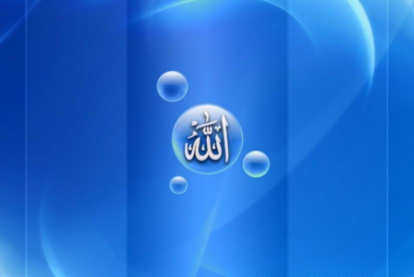 Motivasi Rasulullah SAW menjadikan mereka lebih cinta pada akhirat dan rindu mendapatkan syahid.
