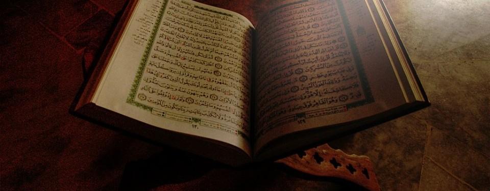 Mushaf Utsmani adalah salah satu sumbangsih terbesar Utsman bin Affan bagi Islam.