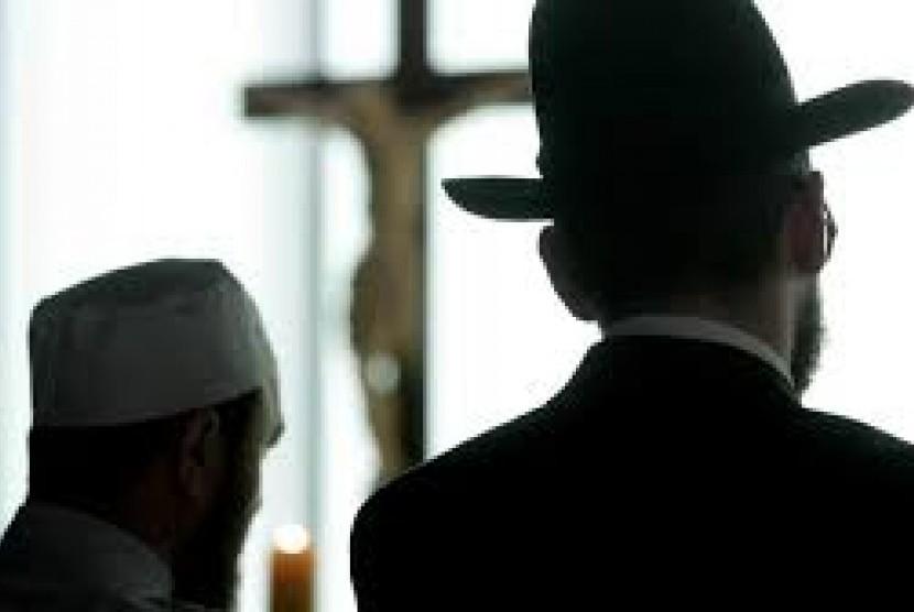 Puasa dalam ajaran Yahudi.