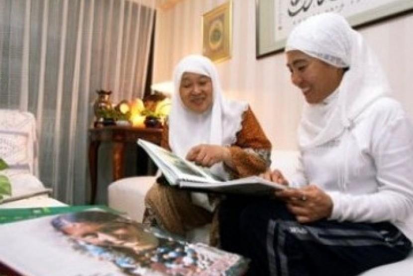 Muslim di Brunei