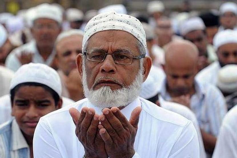 Sri Lanka Tahan 19 Orang Usai Bentrokan Budha dan Muslim