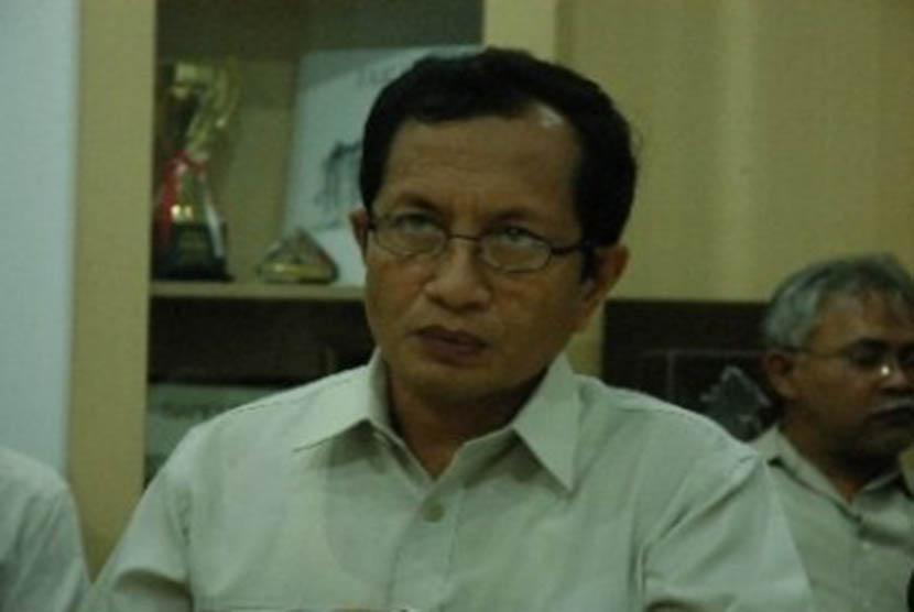 Imam dari Indonesia Berkualitas