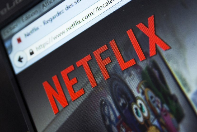 Disney Janjikan Layanan Streaming Lebih Murah dari Netflix