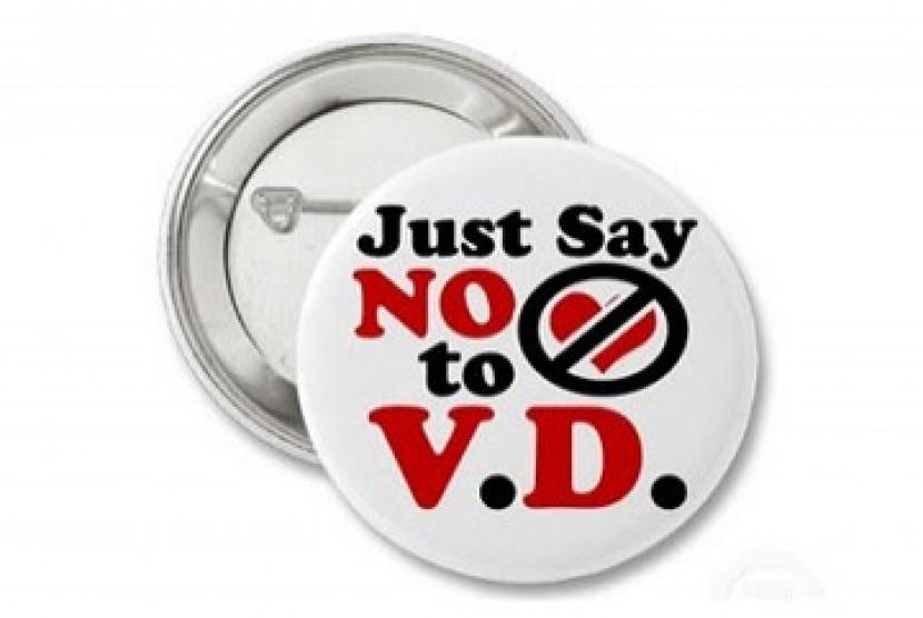 No Valentine