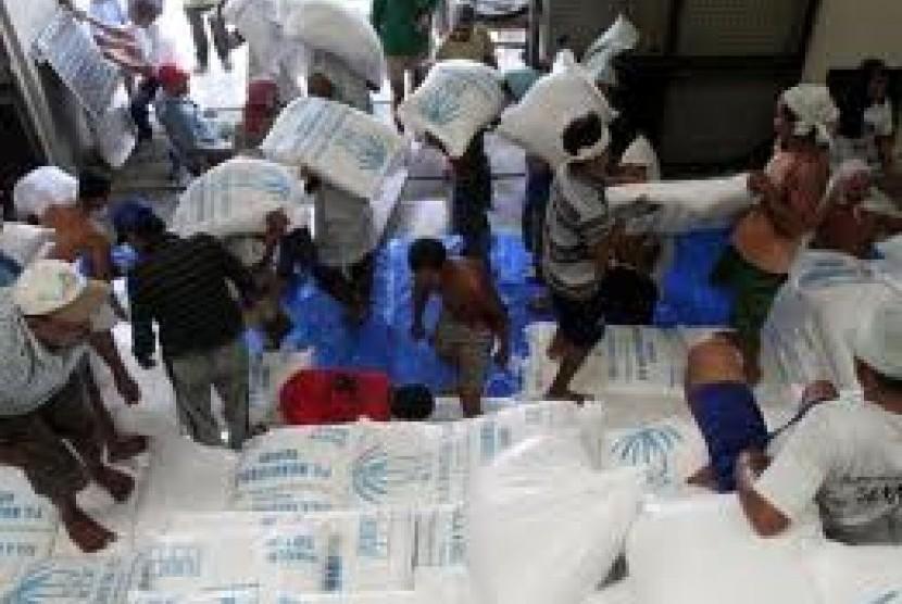 APTRI: 11 Pabrik Gula Milik Negara akan Ditutup