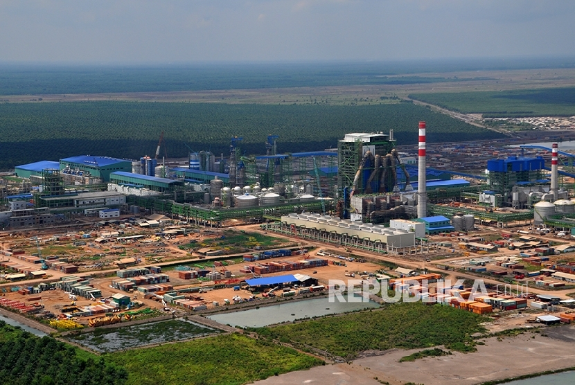 indonesian petroleum industry Indonesia pharmaceutical industry pharmaceutical and  pacific manufacturing industry  of them now covered by indonesian.