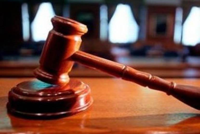 Polri Optimistis Hakim Tolak Praperadilan Gunawan Jusuf