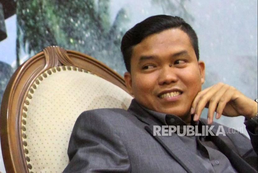 'Partai Usung Kader Eksternal karena Bisa Bayar Mahar'