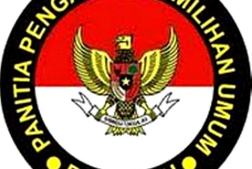 Sebanyak 51 Panwascam Kabupaten Sleman Resmi Dilantik