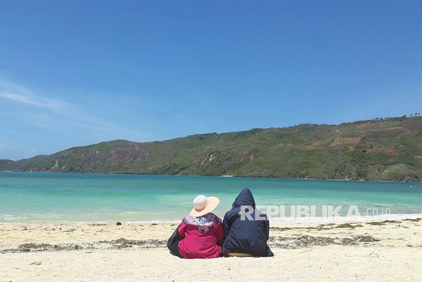 Pemerintah Fokus Bangun Empat Destinasi Wisata Bali Baru