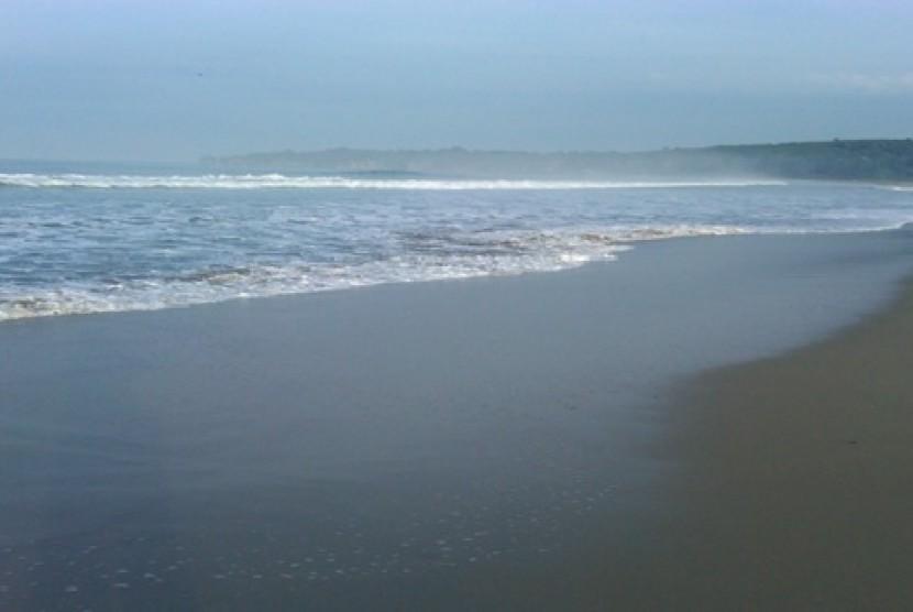 pantai indramayu