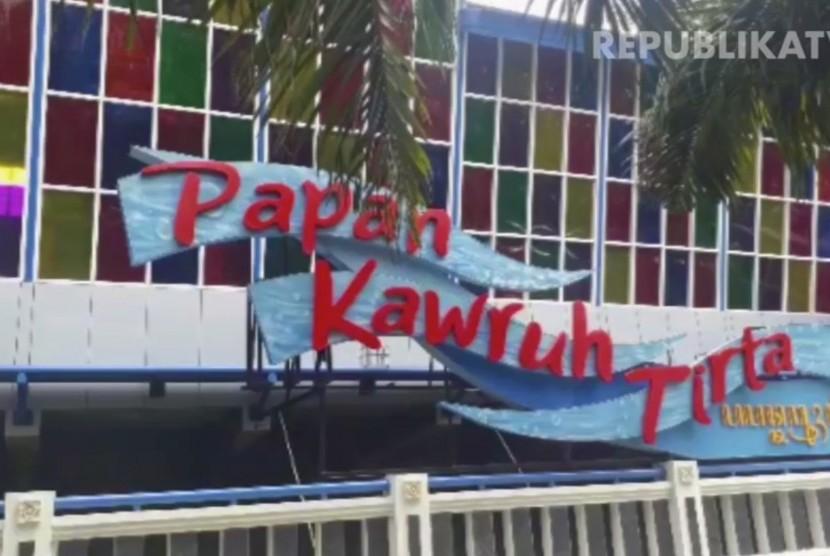 Papan Kawruh