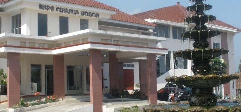 Paru Dr M Goenawan Partowidigdo