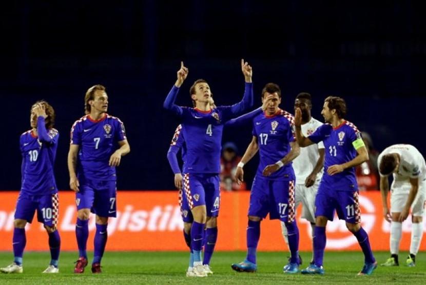 kroasia jaga peluang lolos ke piala eropa 2016 republika