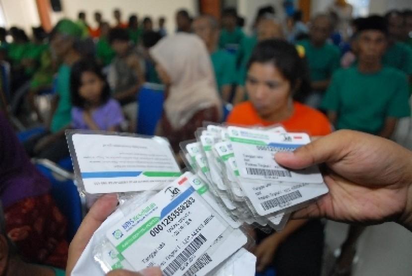 BPJS Kesehatan Telusuri RSUD Bintan yang Tolak Pasien