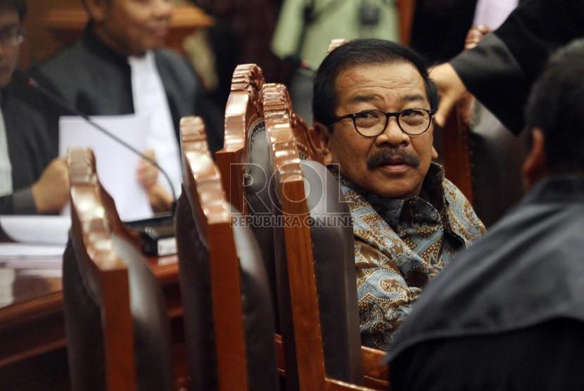 Pemenang Pilkada Jawa Timur Pemenang Pilkada Jawa Timur