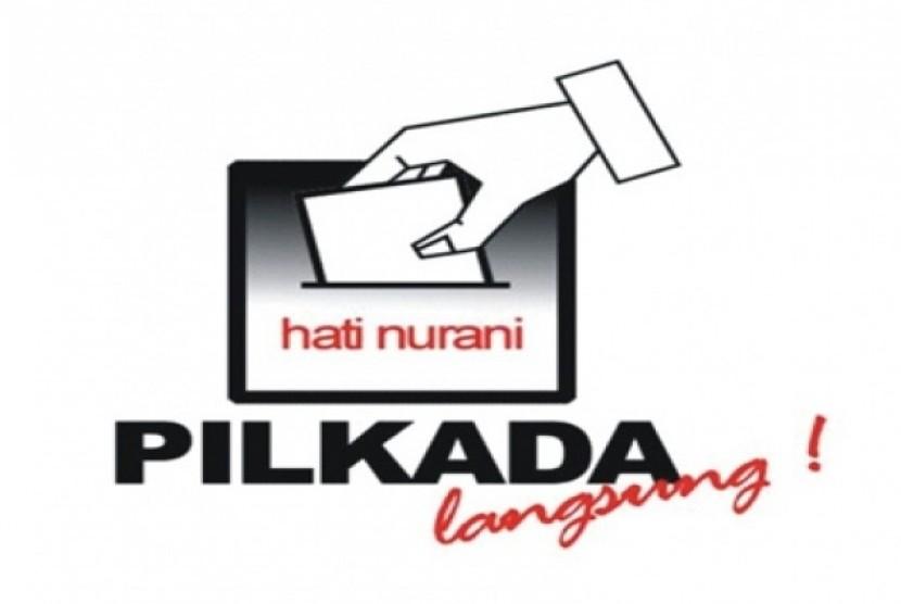 Pemilukada Kota Bekasi